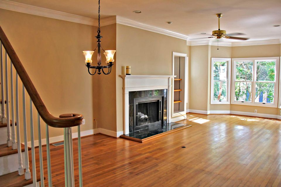 2  Harleston Place Charleston, SC 29401