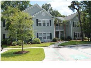 907 W Marymont Lane Charleston, SC 29414