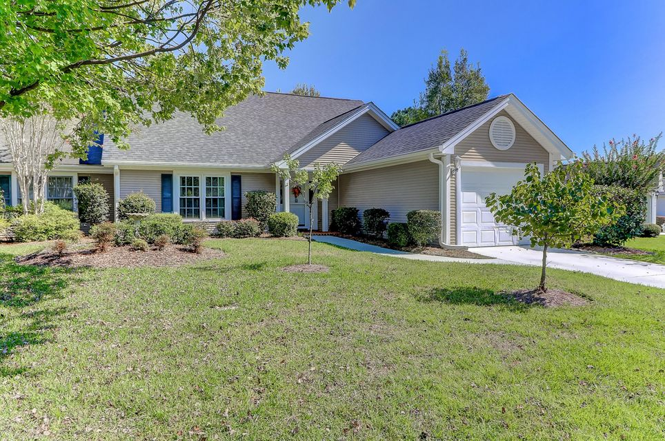 9088  Delancey Circle North Charleston, SC 29406