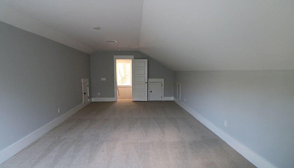Midtown Homes For Sale - 1391 Rivella, Mount Pleasant, SC - 13