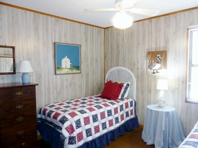 3008  White Cap Street Edisto Island, SC 29438