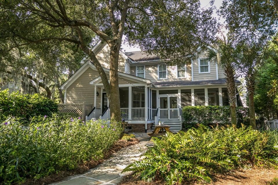 128  Beresford Creek St Charleston, SC 29492