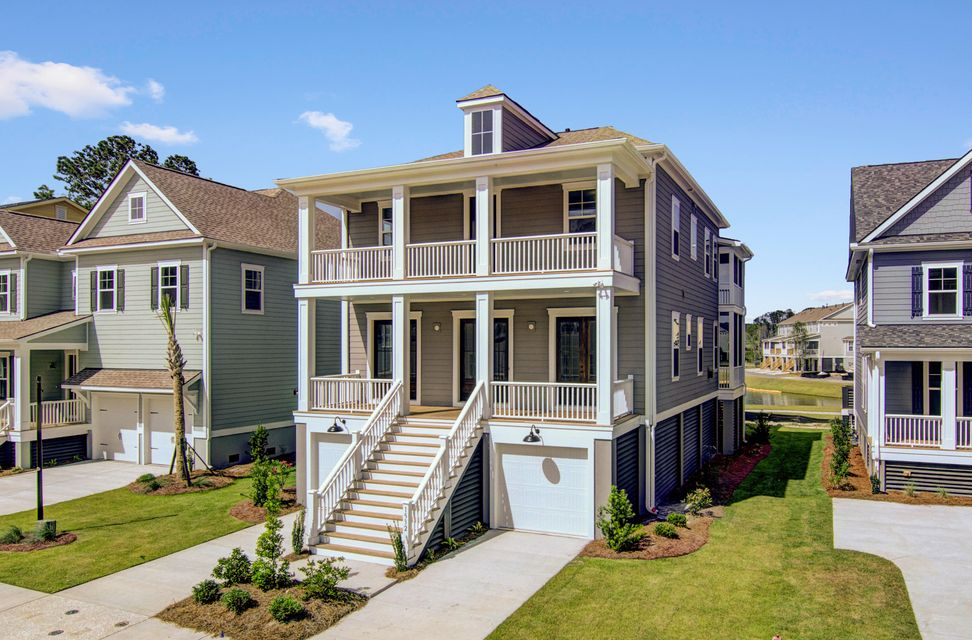 Oyster Point Homes For Sale - 1532 Red Tide, Mount Pleasant, SC - 68