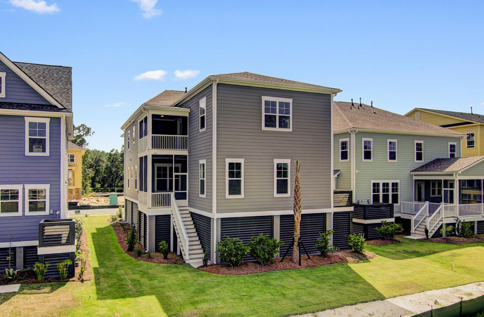 Oyster Point Homes For Sale - 1532 Red Tide, Mount Pleasant, SC - 66