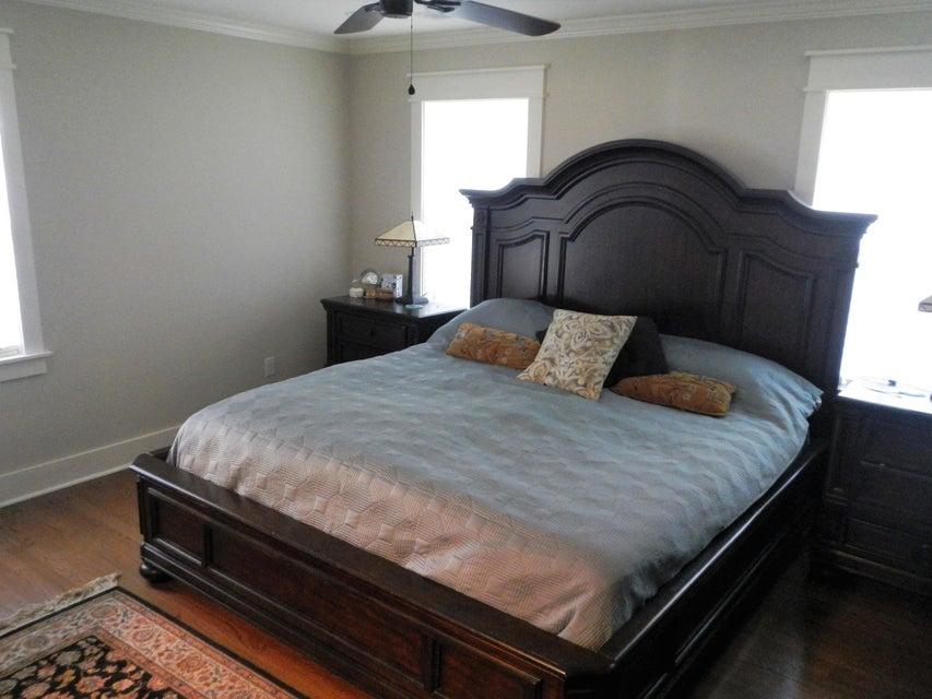 826  Quail Drive Charleston, SC 29412