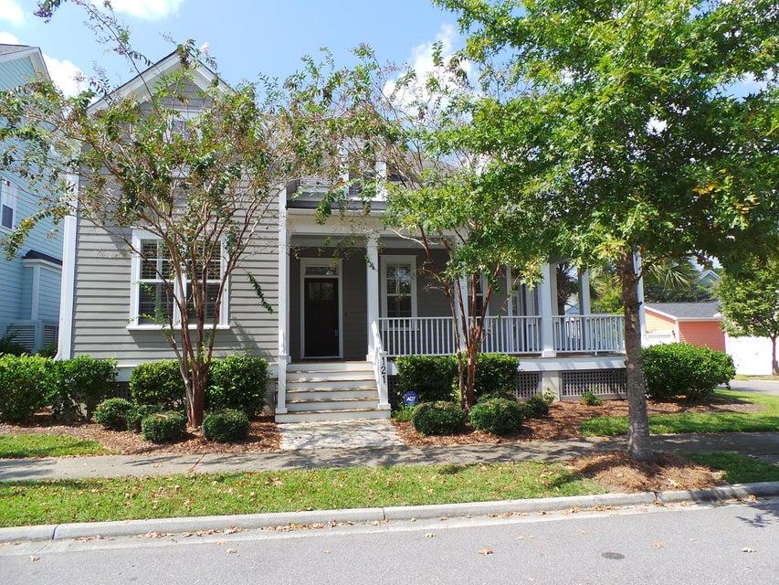 121  Westoe Street Summerville, SC 29483