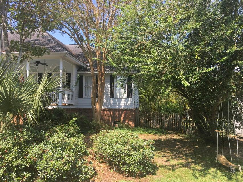 708  Gate Post Drive Mount Pleasant, SC 29464