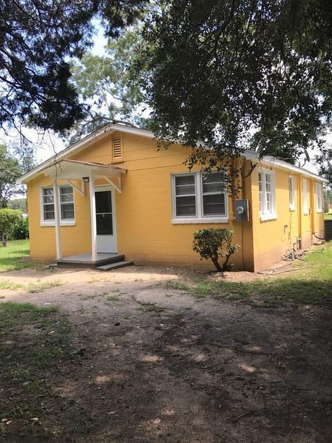 4927  Lincrest Road Johns Island, SC 29455