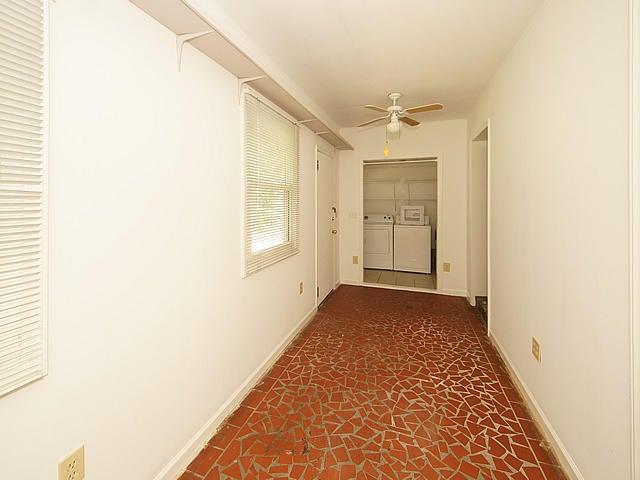 5749  Pilgrim Avenue Hanahan, SC 29410