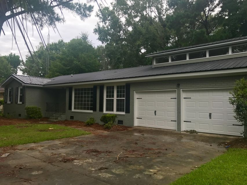 94  Saint James Boulevard Goose Creek, SC 29445