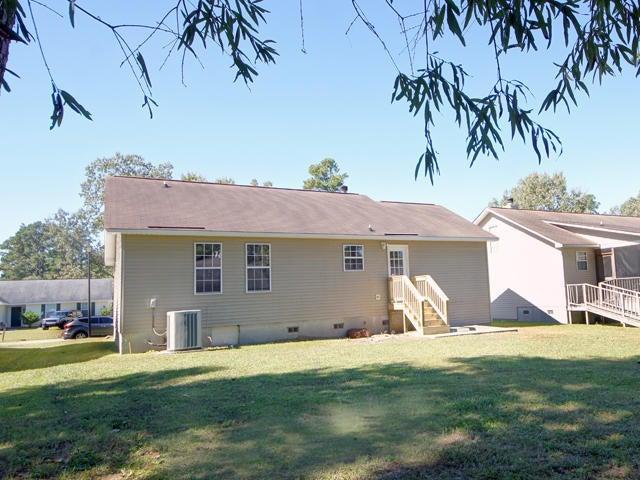 122  Pecan Grove Avenue Goose Creek, SC 29445
