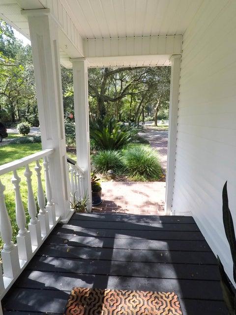 4  Latham Circle Charleston, SC 29407