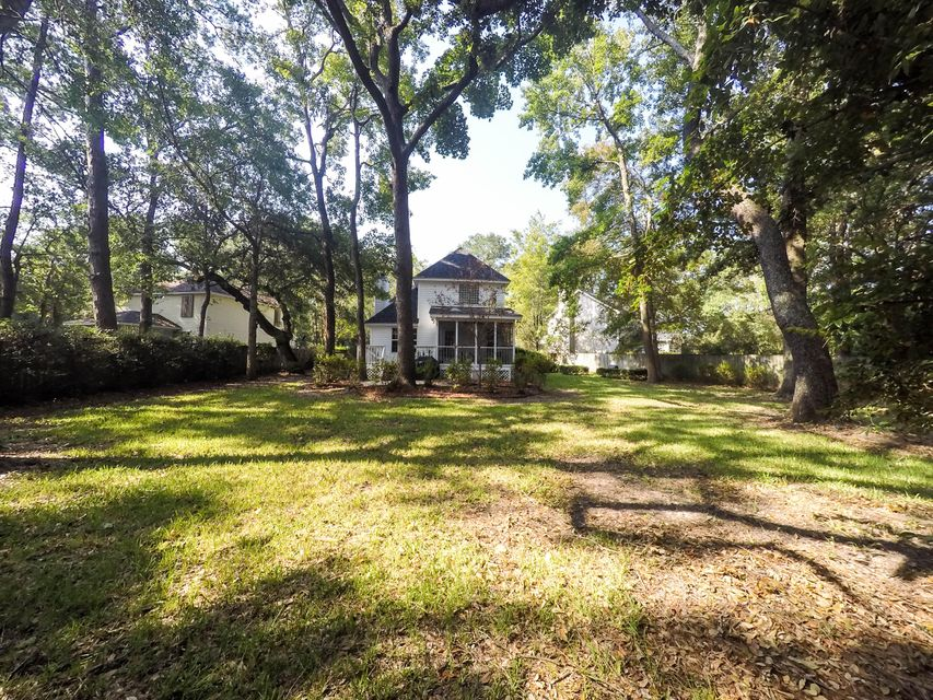 4  Latham Circle Charleston, SC 29407