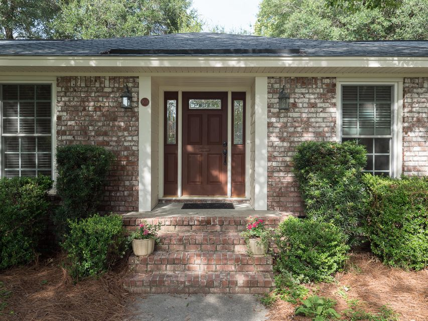 908  Searle Court Mount Pleasant, SC 29464