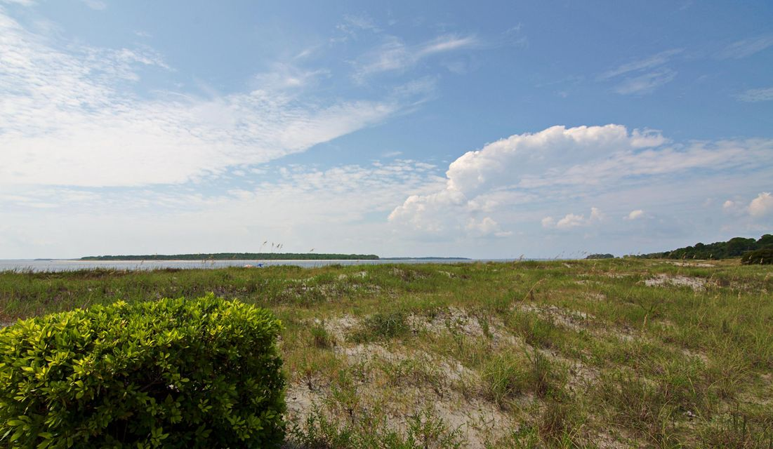 1389  Pelican Watch Villas Johns Island, SC 29455