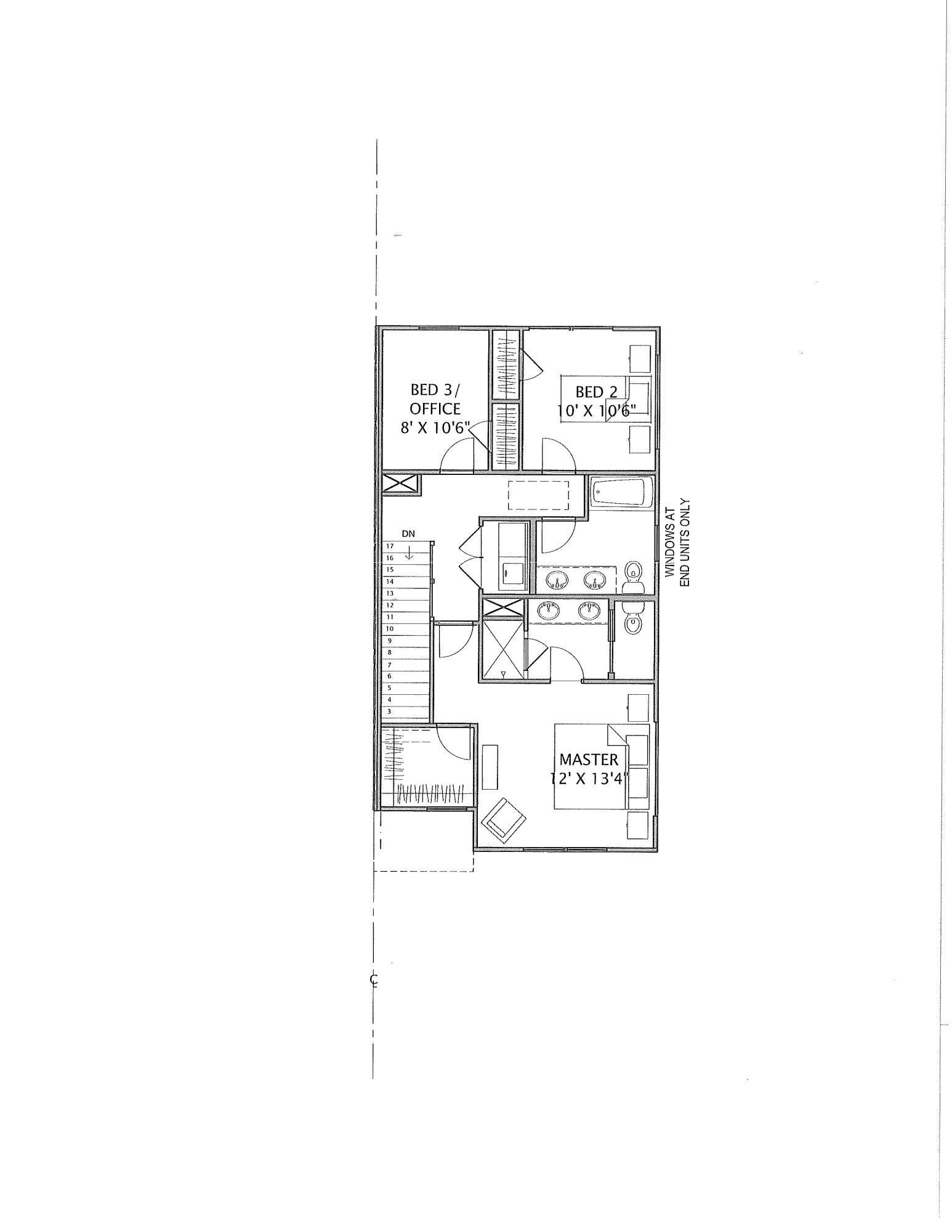 4427  Marblehead Lane North Charleston, SC 29405