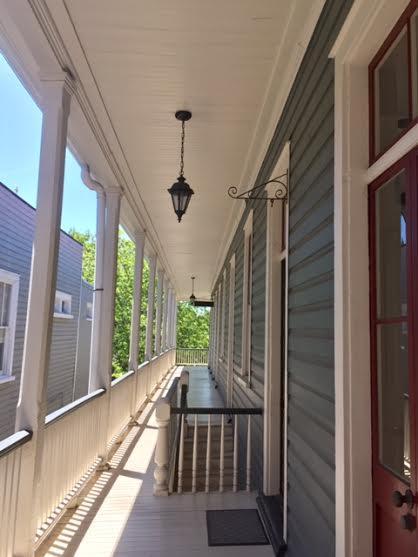 125  King Street Charleston, SC 29401