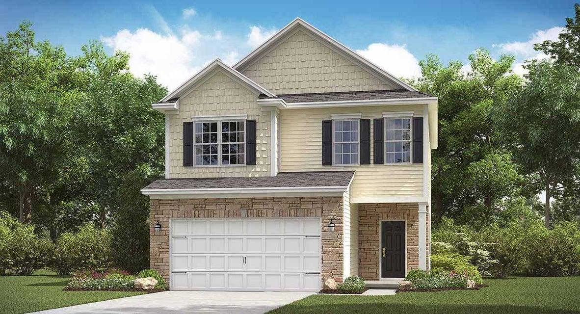 769  Redbud Lane Summerville, SC 29486