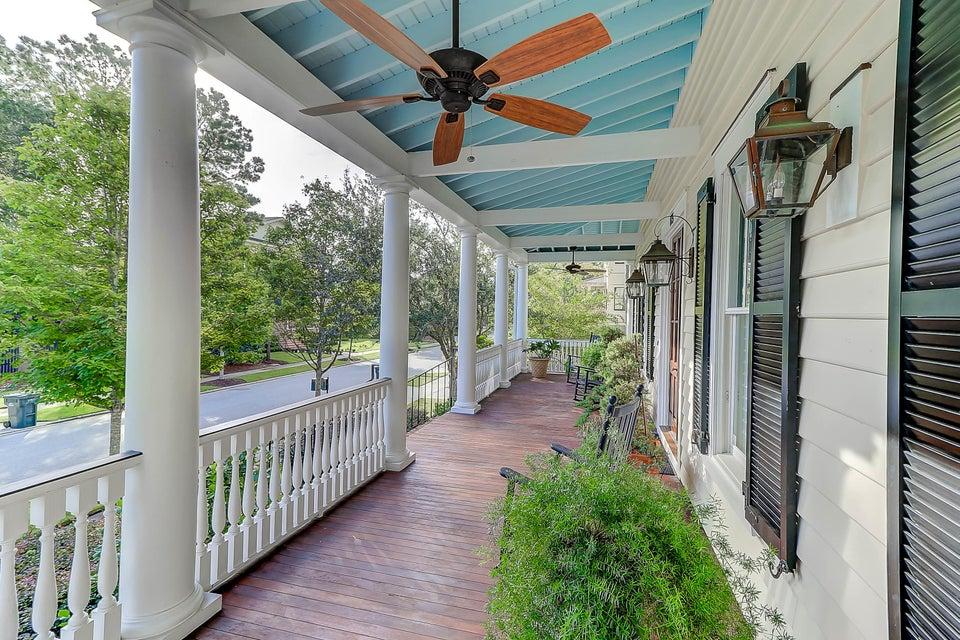 175  King George Street Charleston, SC 29492