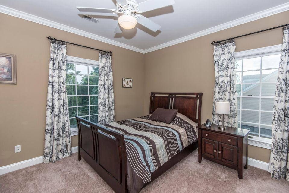 4385  Stoney Poynt Court North Charleston, SC 29405