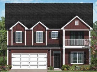 422  Whispering Breeze Lane Summerville, SC 29486