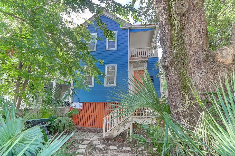 35  Ashton Street Charleston, SC 29403