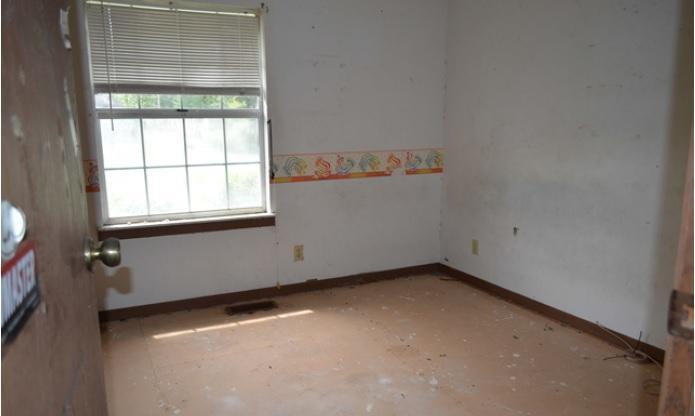 560  Estates Drive Walterboro, SC 29488