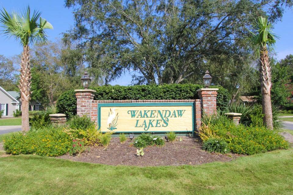 1381 E Vagabond Lane Mount Pleasant, SC 29464
