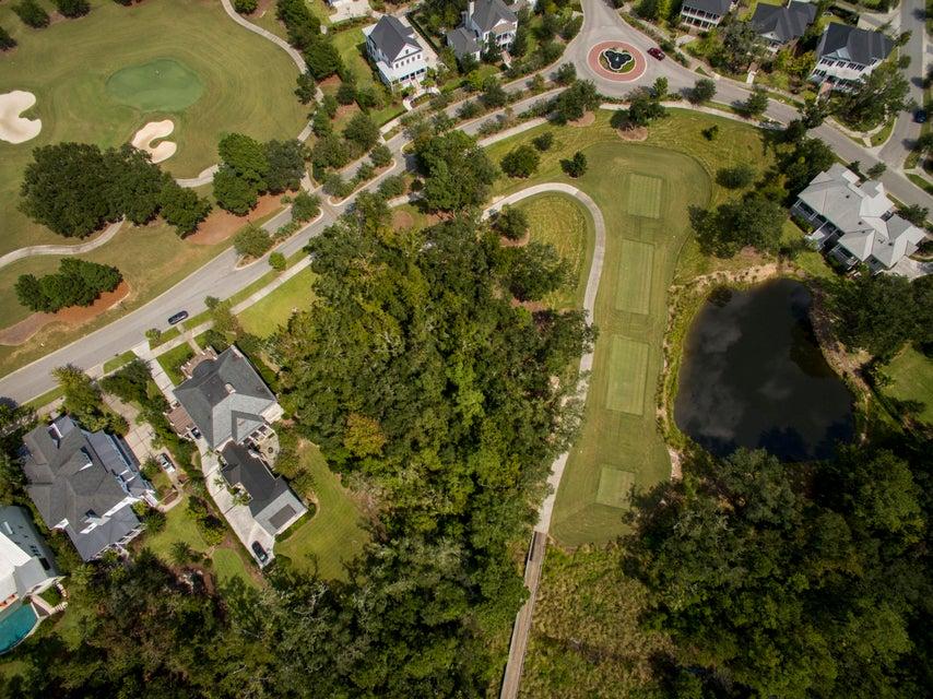 425  Island Park Drive Charleston, SC 29492