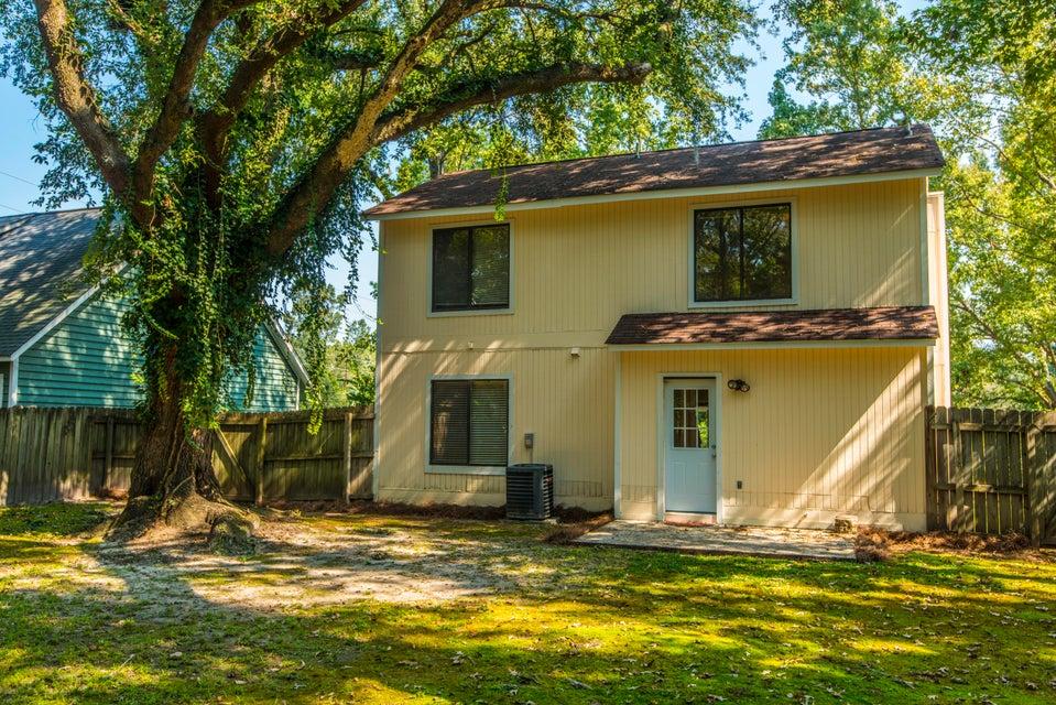 2737  Treetop Court Charleston, SC 29414