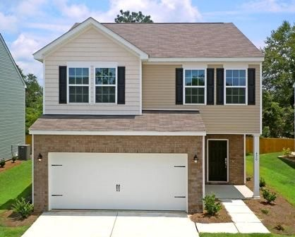 766  Redbud Lane Summerville, SC 29486