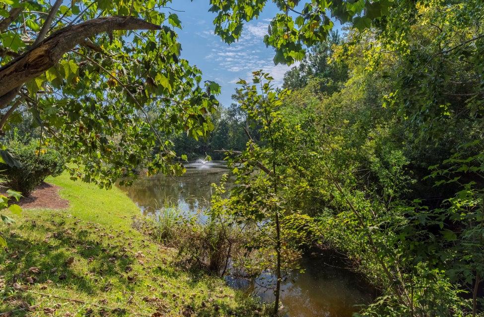 320  Bridgetown Pass Mount Pleasant, SC 29464