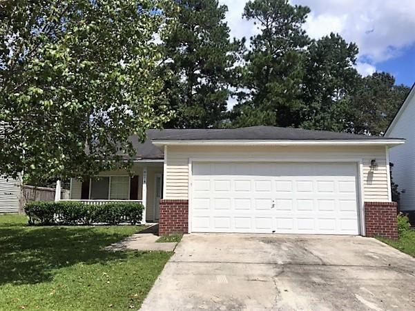 8074  Long Shadow Lane North Charleston, SC 29406