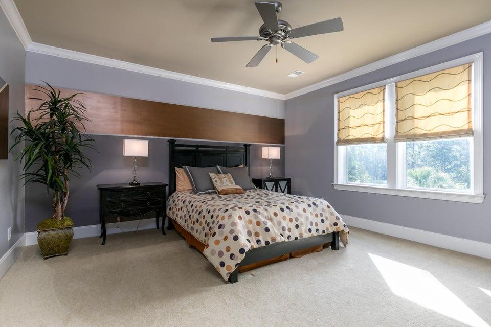 107  Pine Valley Drive Summerville, SC 29483