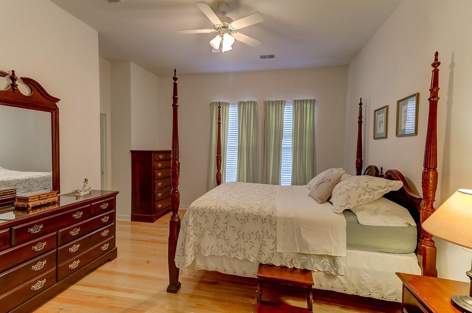 1144  Barfield Street Charleston, SC 29492