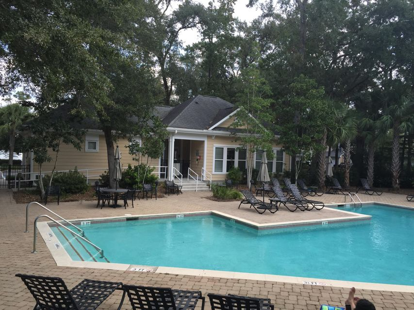 280  Seven Farms Drive Charleston, SC 29492