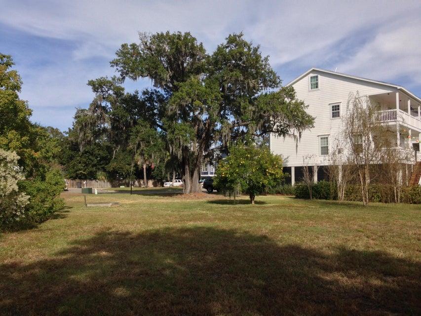 4435  Hopes Circle North Charleston, SC 29405