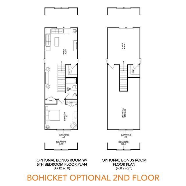 402  Ambergate Lane Moncks Corner, SC 29461