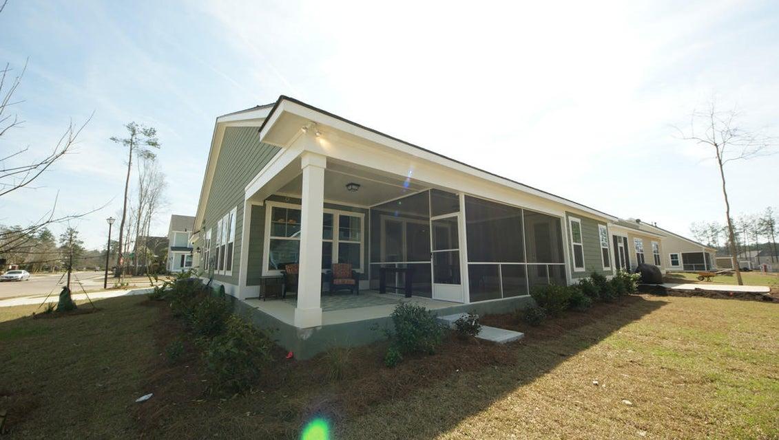 101  Woodbury Drive Johns Island, SC 29455