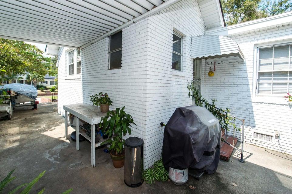 4650  Old Park Road North Charleston, SC 29405