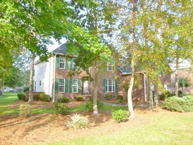 665  Hamlet Circle Goose Creek, SC 29445