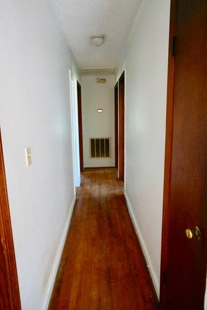 302  Wall Street Moncks Corner, SC 29461