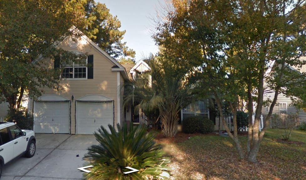 1444  Water Oak Cut Mount Pleasant, SC 29466