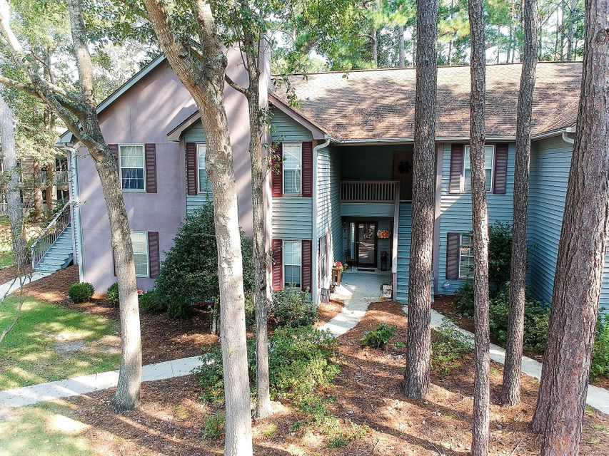 7910  Windfern North Charleston, SC 29418