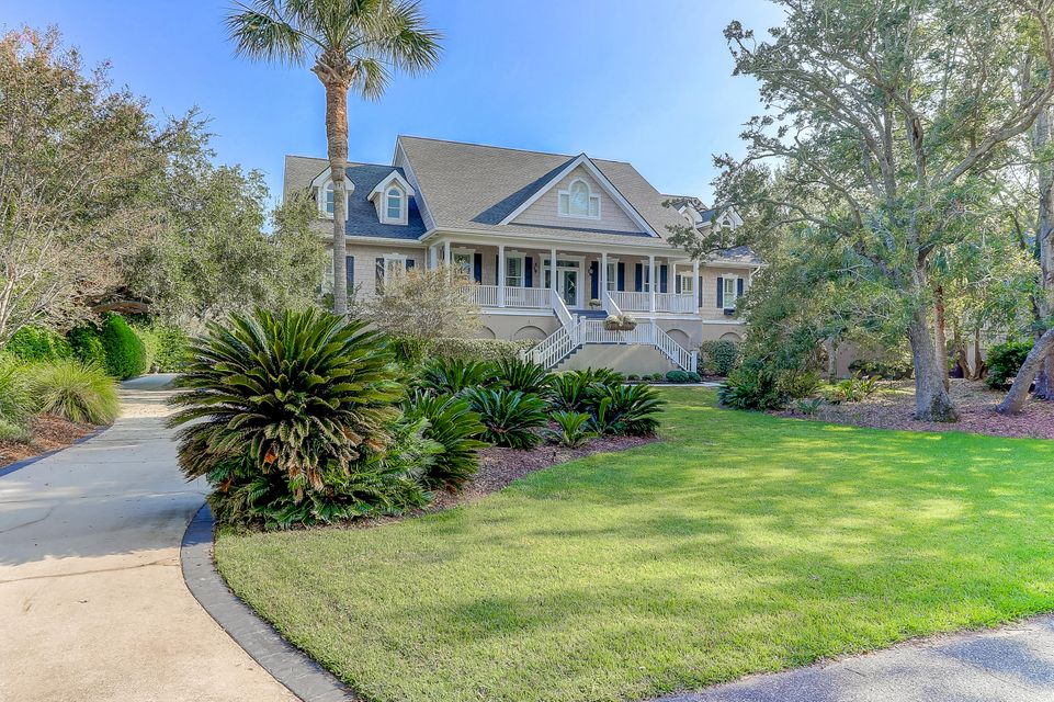 Waterway Island Homes For Sale - 48 Waterway Island, Isle of Palms, SC - 39
