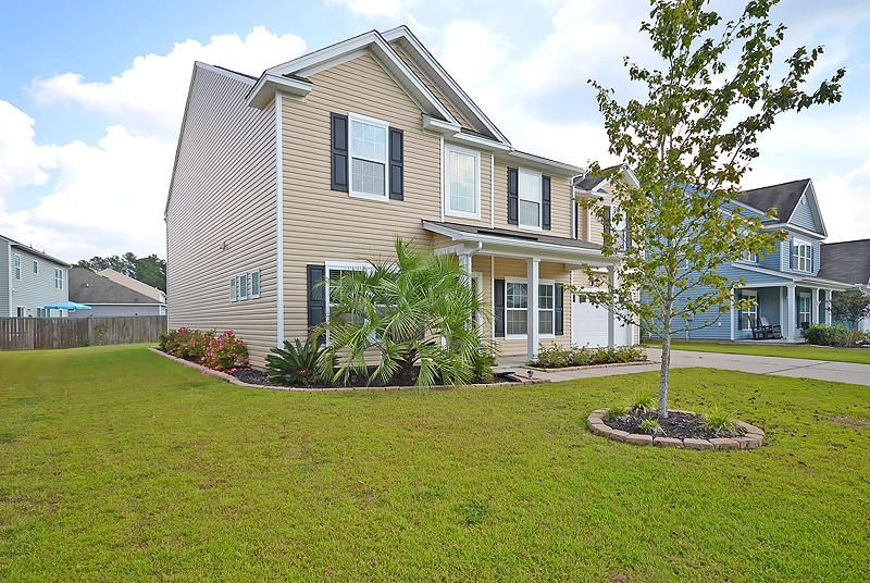 511  Mountain Laurel Circle Goose Creek, SC 29445