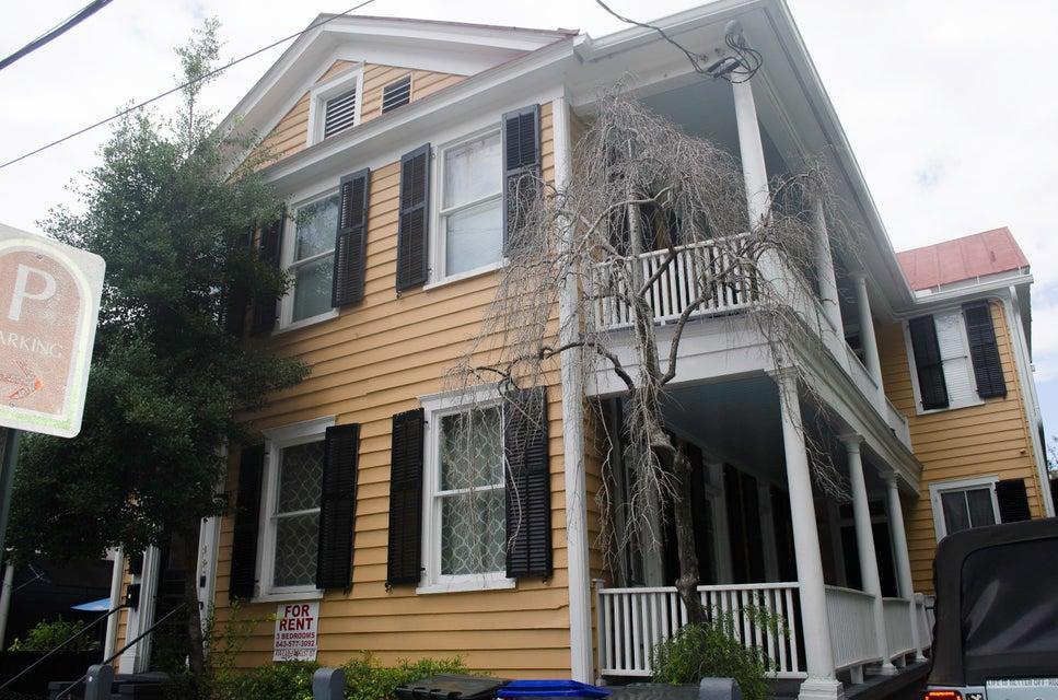 168  Ashley Avenue Charleston, SC 29403