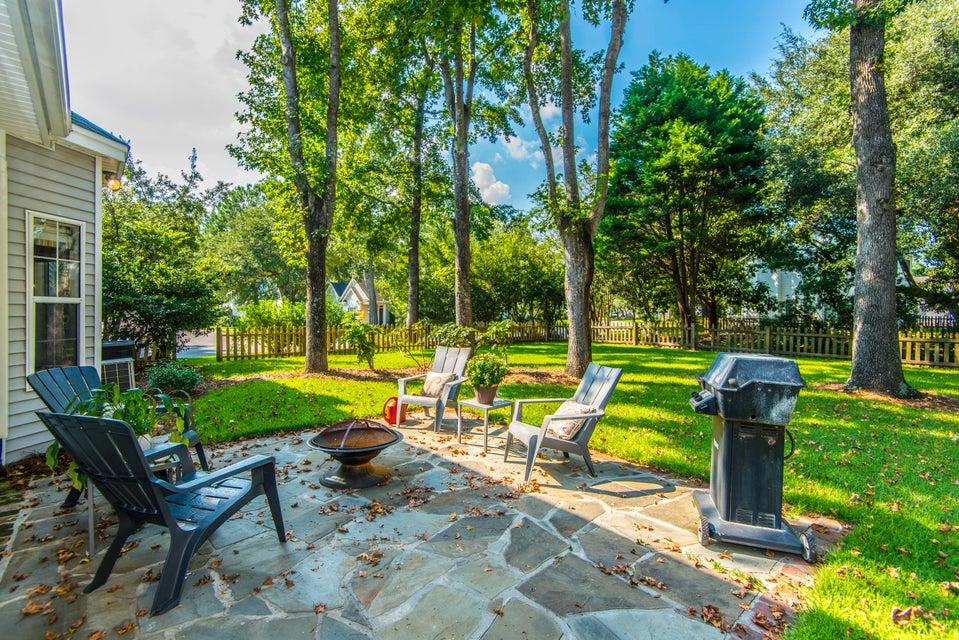 408  Vinca View Mount Pleasant, SC 29464