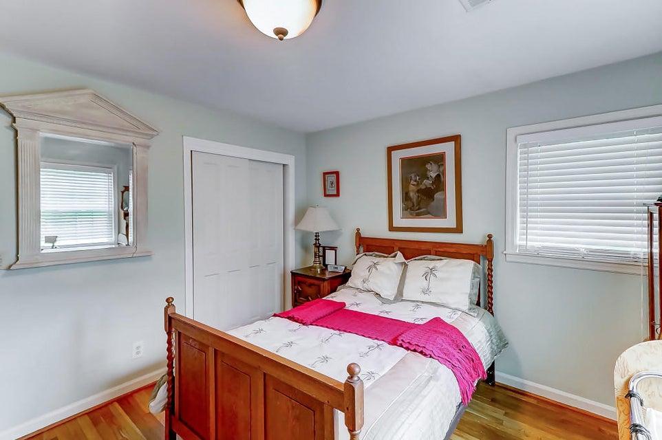 339  Cabell Street Charleston, SC 29407