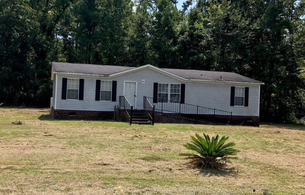 209  Russell Street Holly Hill, SC 29059
